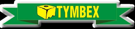 Tymbex s.r.o.